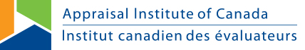 AIC Appraisal Institute of Canada