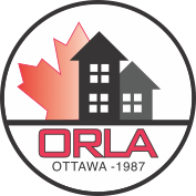 ORLA Ottawa Region Landlords Association