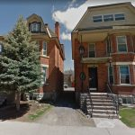 73 & 75 Blackburn Avenue
