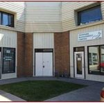 5450 Canotek Road, Unit 55