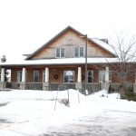 2150 Montreal Road