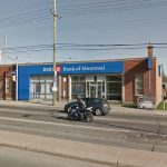 470 Montreal Road