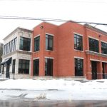 2200 Prince of Wales Drive, Units 401 & 402