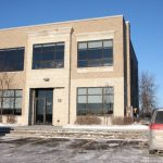 300 Terry Fox Drive, Unit 500