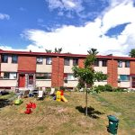 1279, 1293 and 1303 Coldrey Avenue