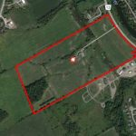 4174 Rideau Valley Drive North