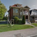 1354 Wellington Street West
