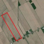 12955 COUNTY RD 13
