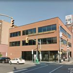 299-305 Dalhousie Street and 136 Clarence Street