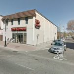 273 Montreal Road
