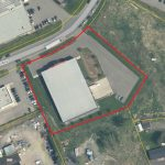 530 Lacolle Way