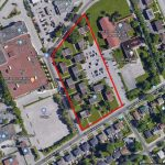 1422-1474 Coldrey Avenue and 1427-1443 Laperriere Avenue